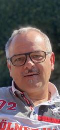 Andreas Papke