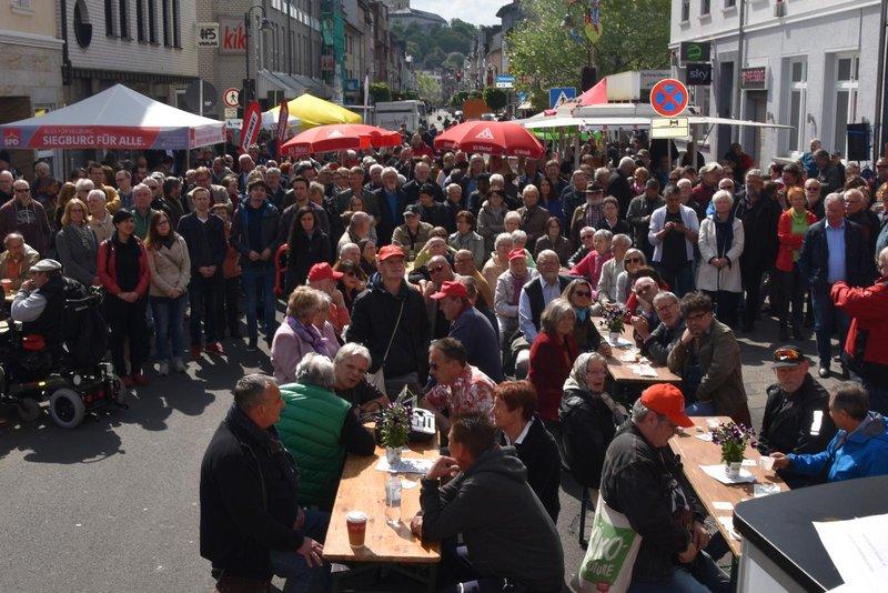 Aktuelles Ig Metall Bonn Rhein Sieg